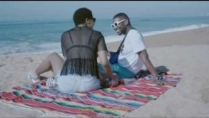Video: OkMalumKoolKat – Amalobolo (Slow Jam sase-Mlazi) Film Version